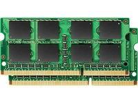 Apple 4GB DDR3-1866