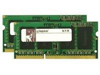Kingston DDR3 2GB PC1333 CL9 VALUERAM