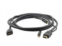 Kramer C-MHMA/MHMA-3 Thin HDMI 0,9m