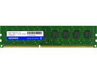 ADATA 2GB DDR3 U DIMM 1600 256x8