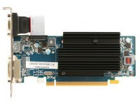 Sapphire R5 230 2GB DDR3 Lite retail