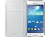 Samsung EF-WG386BWEGWW Flip Wallet