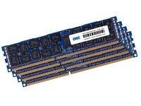 OWC 128.0GB OWC Memory Upgrade