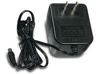 TrendNET 12V 1A Power Adapter