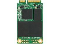 Transcend SSD 16GB SATA3 mSATA MLC
