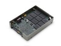 HGST 250GB SAS MLC RI 25NM CRYPTO-D