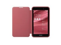 Asus Pad-14 Persona Cover RD ME170C