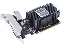 Inno3D GT730  1024MB,PCI-E,DVI,HDMI