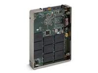 HGST 250GB SAS MLC RI 20NM TCG FIPS