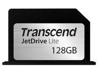Transcend JetDrive Lite 330 128GB