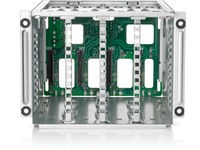 Hewlett Packard Enterprise HDD Cage Kit f. ML350 Gen9