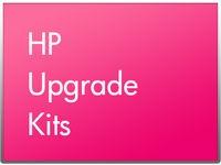 Hewlett Packard Enterprise DL380 Gen9 12LFF H240