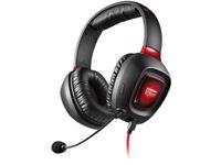 Creative Labs SoundBlaster Tactic3D Rage USB