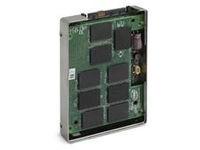 HGST 100GB SAS MLC HE 20NM CRYPTO-D