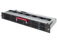 Hewlett Packard Enterprise FF 7910 Frt(Prt)-Bck(Pwr)