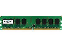 Crucial 8GB DDR3L 1866 MT/S