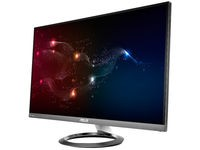 Asus MX27AQ 27IN IPS WLED 2560X1440