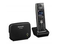 Panasonic SMART DECT SIP-SYSTEM