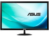 Asus VX278H 27IN TN LED 1920X1080