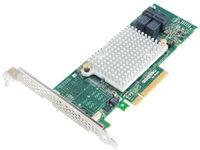 Adaptec HBA 1000-8i 12Gb s PCIEx8