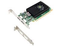 PNY QUADRO K310 1GB GDDR3
