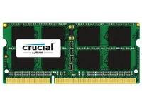 Crucial 8 GB DDR3L-1866