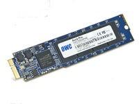 OWC 480GB Aura 6G Solid-State