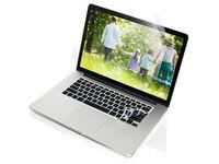 """IOGEAR Keyboard Skin, Macbook Pro 15\"""""""