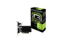 Gainward GeForce GT 710, 2GB DDR3