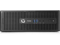 HP 400 G2.5 SFF i5-4590/8GB/1TB