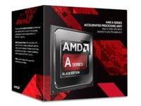 AMD APU A8-7670K FM2+, 3.6/3.9