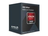 AMD Athlon X4 860K FM2+, 3.7/4.0