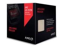 AMD APU A10-7870K FM2+, 3.9/4.1