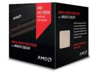 AMD APU A10-7890K FM2+, 4.1/4.3