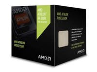 AMD Athlon X4 880K, FM2+, 4.0/4.2