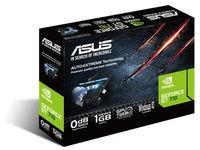 Asus 710-1-SL (1GB,DVI,HDMI,Passive