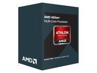 AMD Athlon X4 845 FM2+, 3.5/3.8