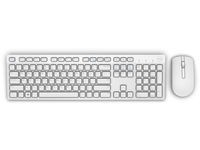 Dell Wireless Keyboard and Mouse-KM