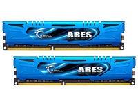 G.Skill 16GB DDR3-2400