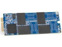 OWC 240GB Aura 6G SSD for iMac