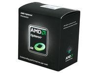 AMD OPTERON 4-CORE 3350 HE 2.8GHZ
