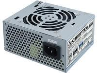 Chieftec SFX-250VS PSU SFX PSU w/8 cm