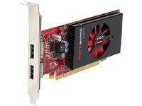 AMD FirePro W2100 2048MB,PCI-E