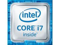 Intel i7-6800K X6/140W 3.4/3.6G