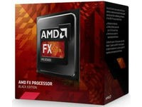 AMD FX-6350 AM3+, 3.9/4.2 GHz,