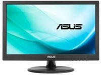 "Asus 15,6\"" VT168N 1366x768 Black"