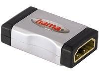 Hama HDMI Adapter Fmale-Fmale