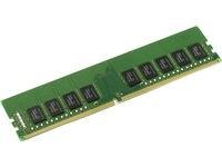 Kingston KVR 4GB 2400MHz DDR4 ECC CL17