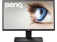 BenQ GW2270 54.61CM 21.5 AMVA+