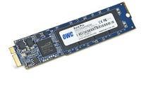 OWC 120GB Aura 6G Solid State